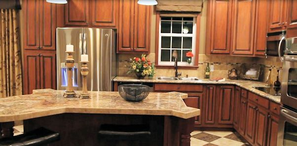 5-kitchen-franklin-manufactured-home-living-news-
