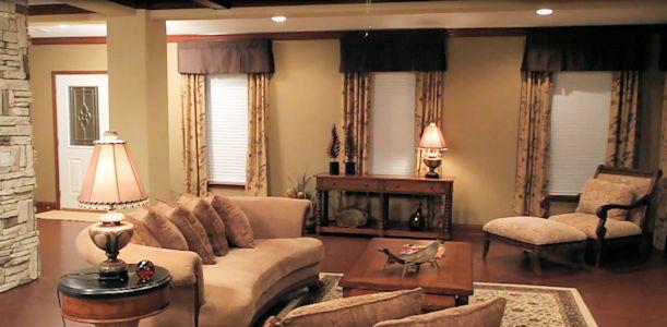 6-living-room-franklin-manufactured-home-living-news-