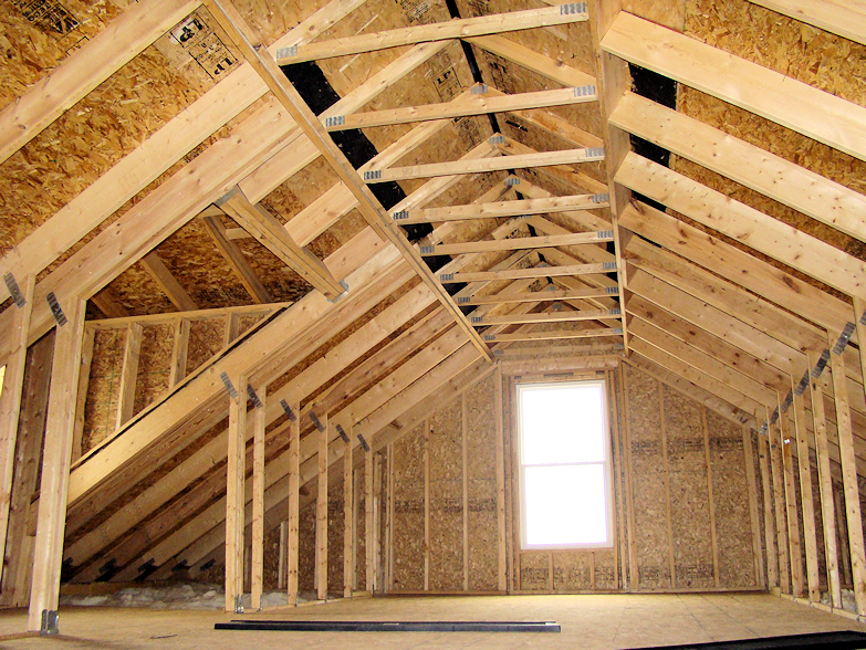 6-unfinished-attic-sunset-village-glenview-il-fall-creek-manufactured-home-living-news-com-