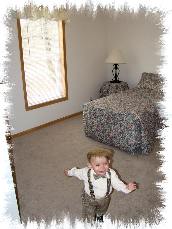 9-kids-bedroom-sunset-village-glenview-il-fall-creek-manufactured-home-living-news-com-