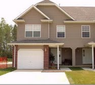MHLivingNews 2 Story Townhome manufactured home