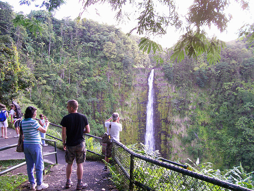 hilo helicopter tour with Akaka Falls State Park Kona Island Hawaii Us Destinations on Hawaii Island Guide moreover The Big Island Hilo Hawaii together with Living In Hawaii likewise Planning A Honeymoon Or Destination Wedding In 2013 together with Bring Lava.