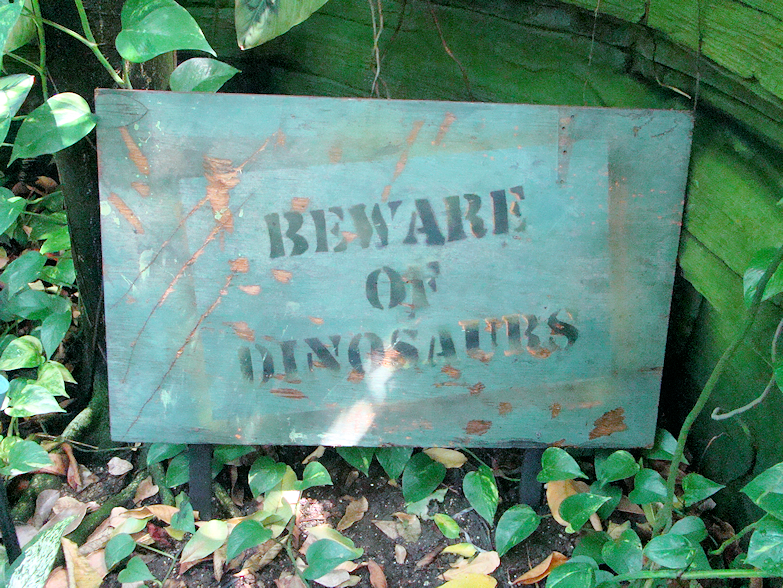 beware-of-dinosauars-mitchell-park-domes-milwaukee-wi-usa-destination-manufactured-home-living-news