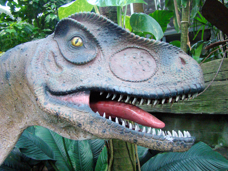 dinosaur-mitchell-park-domes-milwaukee-wi-usa-destination-manufactured-home-living-news