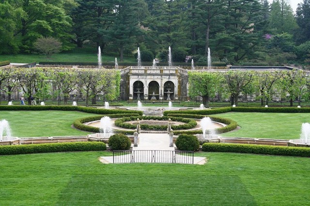 longwood_gardens_fountains_2008-kenneth-square-pa-posted-mhlivingnews-com-