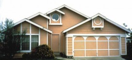 manufactured-home-garage-beige-credit-aia-insurance-posted-manufactured-home-living-news-