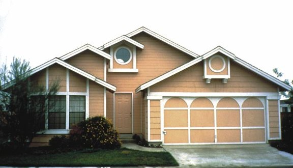 Manufactured Homes Garages And Basements