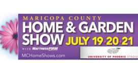 maricopa-county-home-garden-show-july-19-20-21-2013-posted-manufactured-home-living-news-6