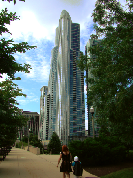 part-of-chicago-skyline-near-shedd-aquarium-manufactured-home-living-news-
