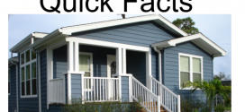 quick-facts-mhi-graphic-posted-manufactured-home-living-news-com-3.png