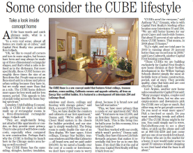 some-consider-the-cube-home-lifestyle-chicago-suntimes-news-group- (1).png