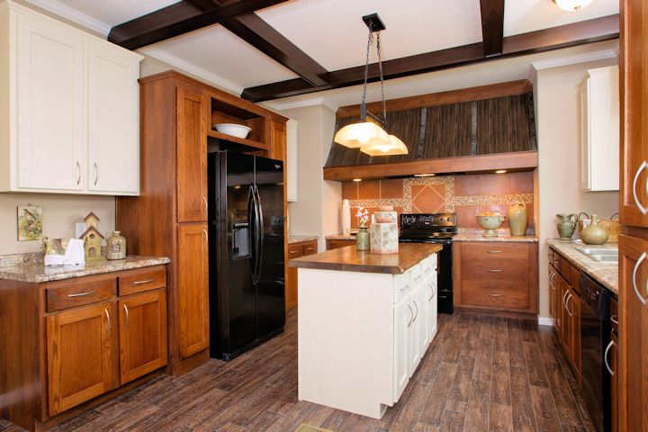 the-greenwich_southern-energy--posted-manufactured-home-living-news-206_Kit2_0317-1