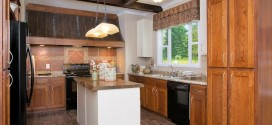the-greenwich_southern-energy--posted-manufactured-home-living-news-206_kit_0306-1-
