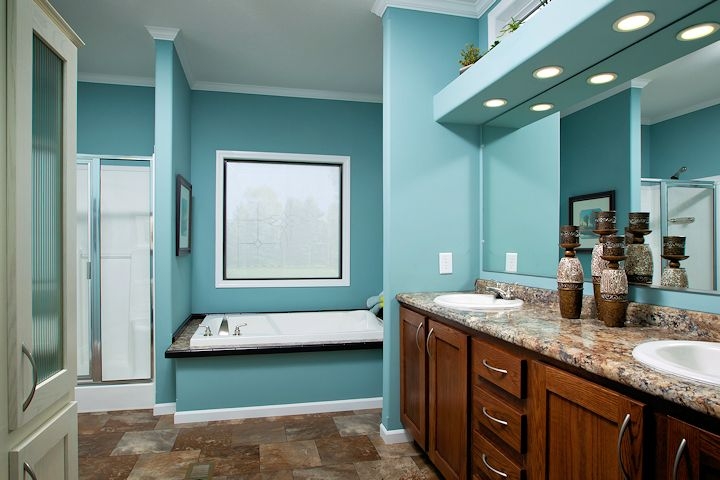 the-greenwich_southern-energy--posted-manufactured-home-living-news-206_master-bath_0328-1
