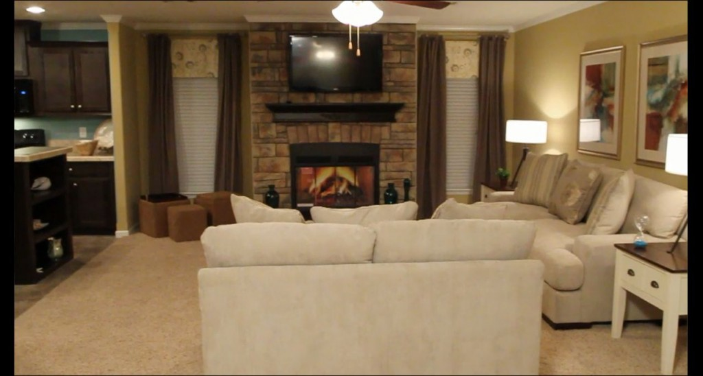1-fire-place-living-room-champion-homes-3017-manufactured-home-living-news-com-