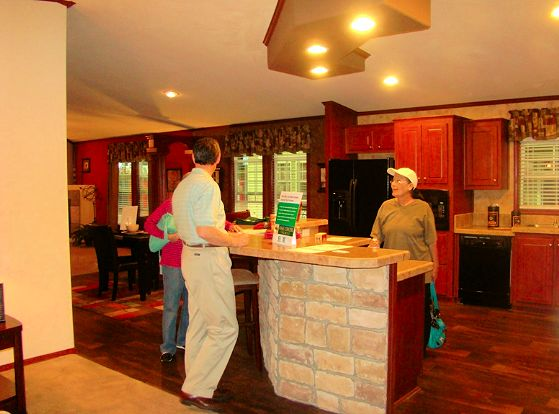 1-kitchen-dining-great-southwest-home-show-posted-manufactured-home-living-news-b-
