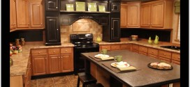 1-kitchen-island-kabco-tunica-show-32x70-manufactured-home-living-news-com-