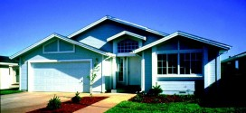 "Getting A Cash-Out Loan For Your ""In-Park"" Manufactured Home"