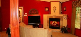 2-living-room-great-southwest-home-show-posted-manufactured-home-living-news-com-b-