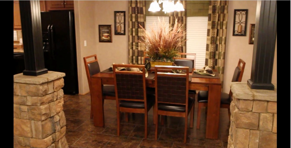 3-dining-room-kabco-tunica-show-32x70-manufactured-home-living-news-com-A
