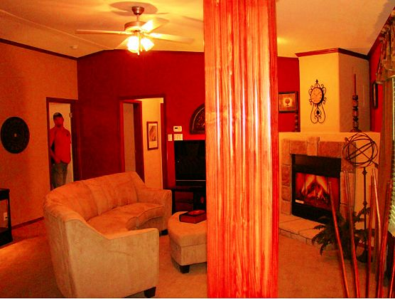 3-living-room2-great-southwest-home-show-posted-manufactured.home-living-news-com-b-