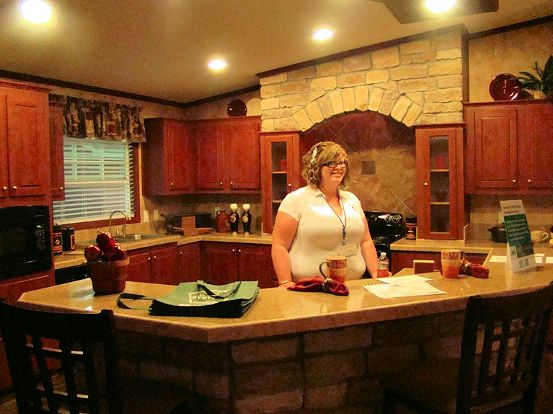 4-kitchen-1-great-southwest-home-show-posted-manufactured-home-living-news-com-b-