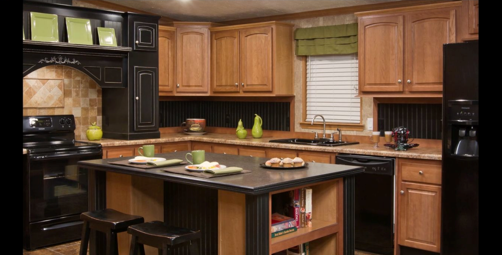 4-kitchen-island-kitchen-living-room-kabco-tunica-show-32x70-manufactured-home-living-news-com-A