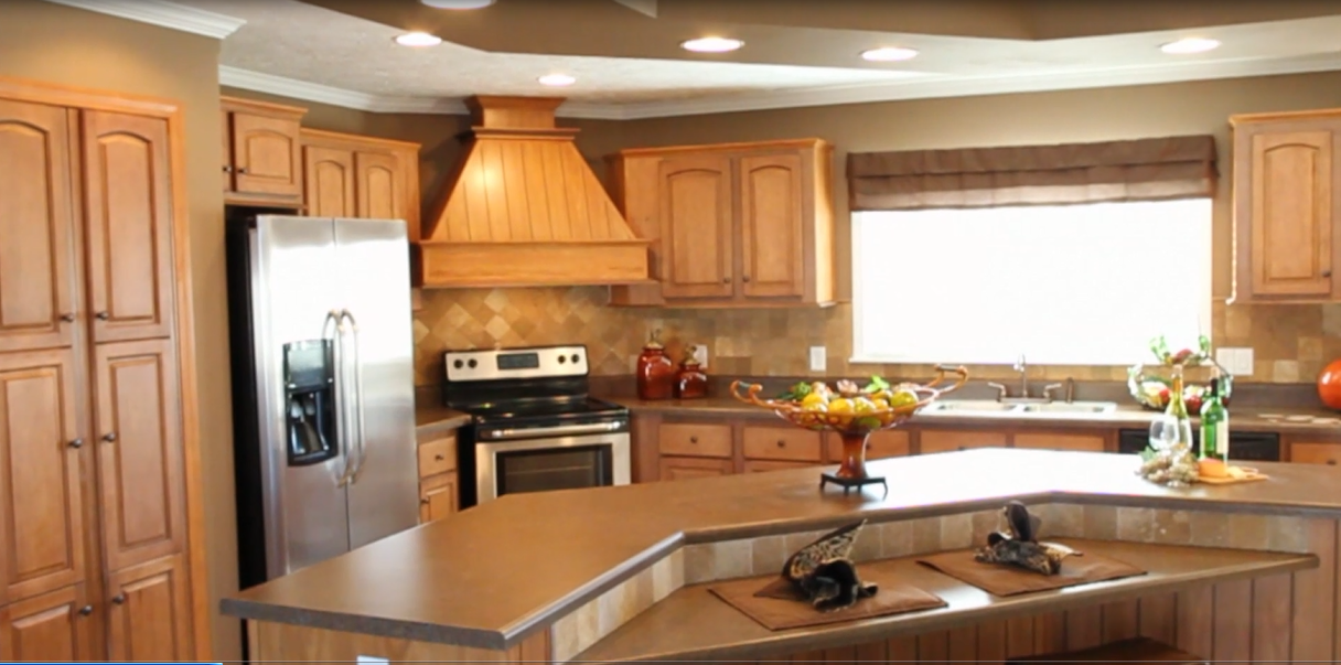 4-kitchen-kabco-home-builders-tunica-show-posted-manufactured-home-living-news-com-
