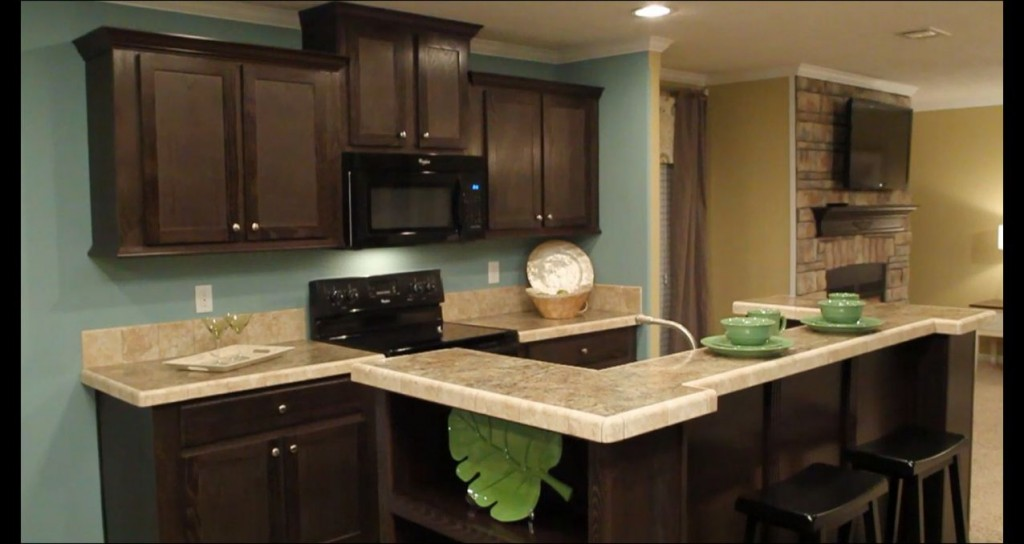 4-kitchen-living2--champion-homes-3017-manufactured-home-living-news-com-