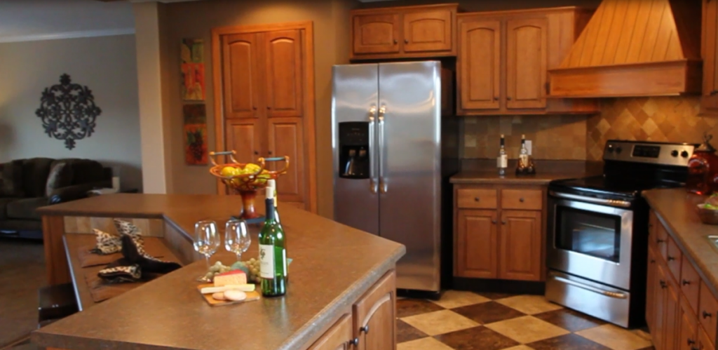 5-kitchen-kabco-home-builders-tunica-show-posted-manufactured-home-living-news-com-_001