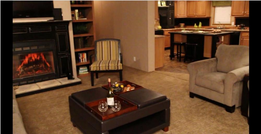 5-living-room1--kabco-tunica-show-32x70-manufactured-home-living-news-com-A
