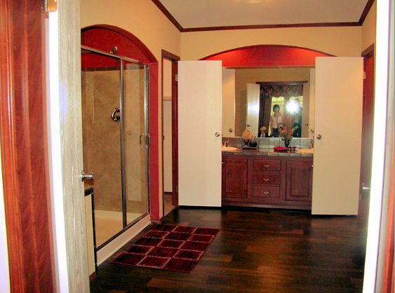 5-master-bath-great-southwest-home-show-posted-manufactured-home-living-news-featured-home-b-