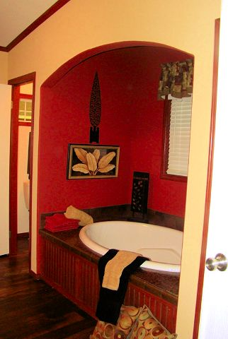 6-master-bath2-great-southwest-home-show-posted-manufactured-home-living-news-com-b-