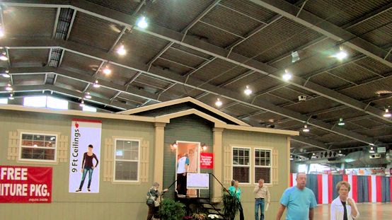 7-great-southwest-home-show-posted-manufactured-home-living-news-com-b-