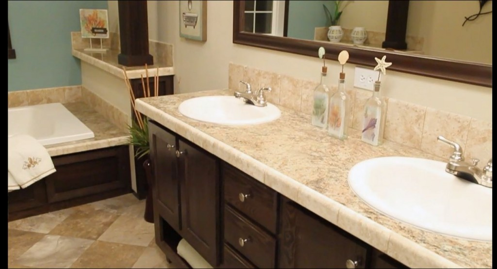 7-master-bath-champion-homes-3017-manufactured-home-living-news-com