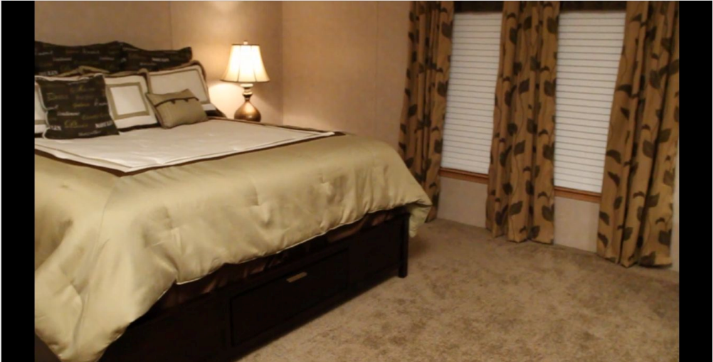 7-master-bedroom-kabco-tunica-show-32x70-manufactured-home-living-news-com-