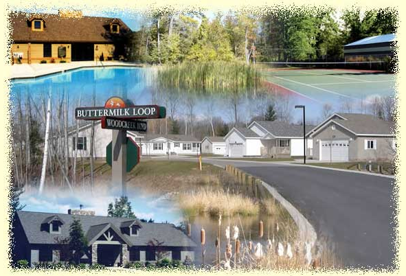 credit-woodcreek-living-manufactured-home-community-traverse-city-mi-manufactured-home-living-news-com0.png