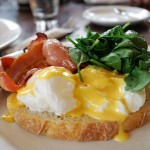 eggs_benedict_with_bacon-credit-wikicommons-posted-manufactured-home-living-news-