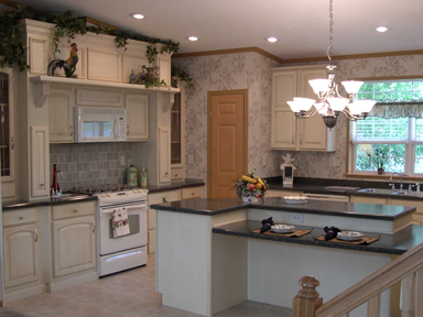 kitchen-courtesy-pa-manufactured-housing-assocation-posted-mhlivingnews-com-
