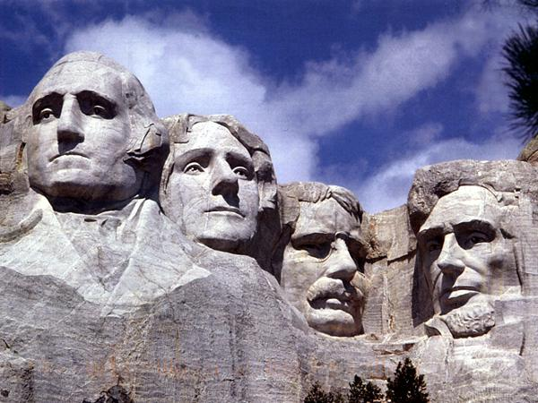 mount-rushmore-south-dakota-credit-wikicommons-us-destination-manufactured-home-living-news-