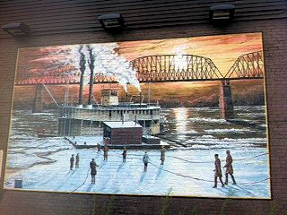 ohio-river-boats-metropolis-murals-supermans-hometown-posted-manufactured-home-living-news-