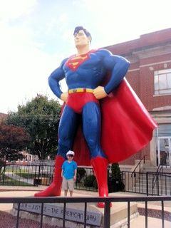 tamas-kovach-superman-square-statue-metropolis-il-posted-manufactured-home-living-news-