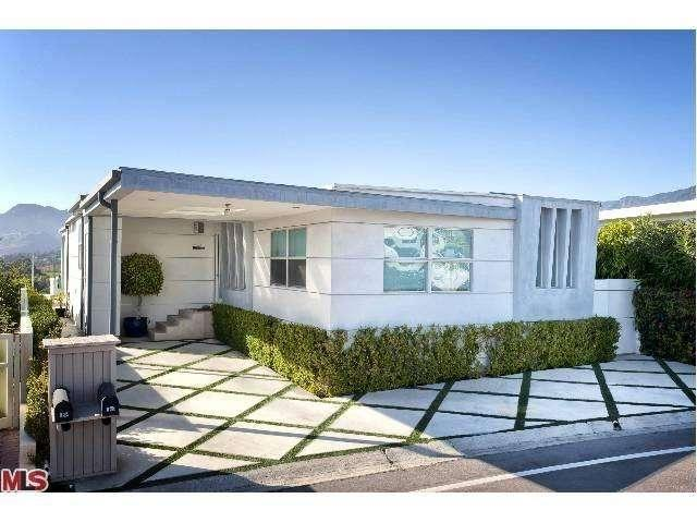16exterior4-29500-heathercliff-rd-#189-malibu-ca-90265-point-dume-club-betsy-russell-manufactured-home-living-news-