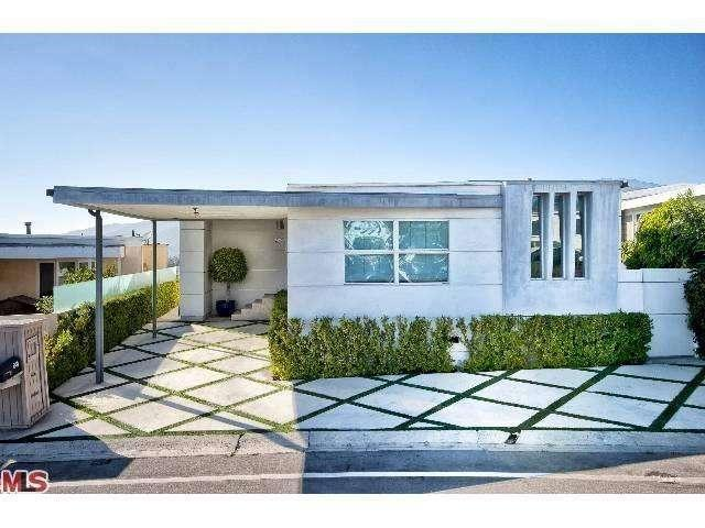 17ext2a=29500-heathercliff-rd-#189-malibu-ca-90265-point-dume-club-betsy-russell-manufactured-home-living-news-