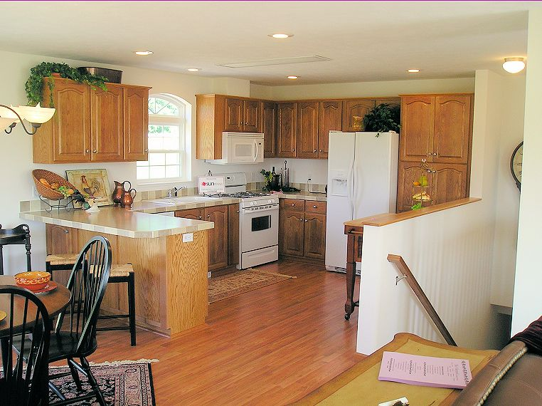 2-kitchen-vineyard-shamrock-homes-posted-manufactured-home-living-news-