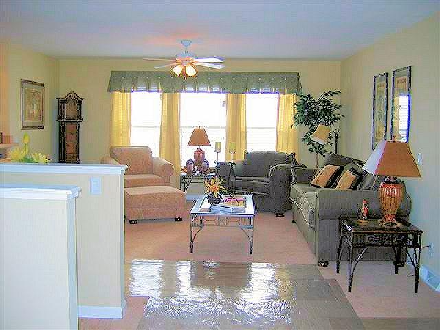 3-living-room-charlotte-manufacturedhomelivingnews-com-