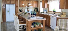 3-tanner-island-kitchen-lib-hom-8-door-pantry-manufactured-home-living-news-