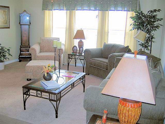 4-living-room--charlotte-manufacturedhomelivingnews-com-