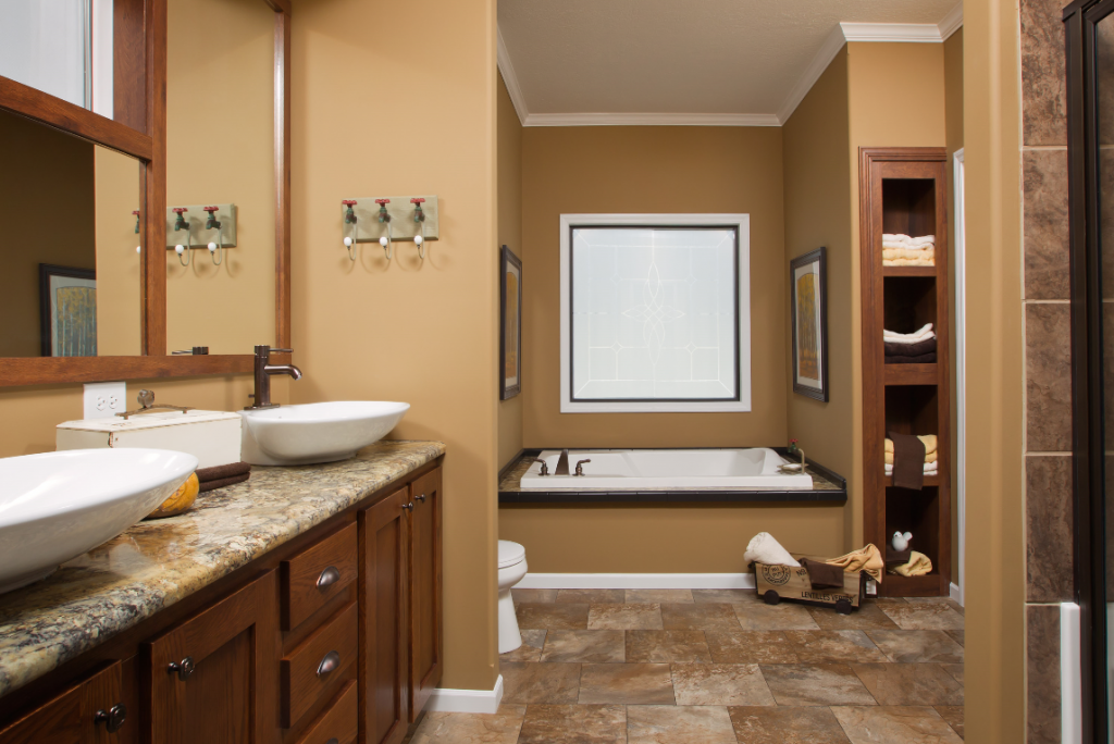 4-master-bath-south-clay-tun-the-centre-posted-manufactured-home-living-news-com-