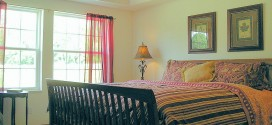 5-master-bedroom-vineyard-shamrock-homes-posted-manufactured-home-living-news-